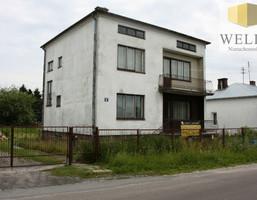Dom na sprzedaż, Biała Podlaska, 110 m²