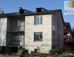 Dom na sprzedaż, Biała Podlaska, 160 m²