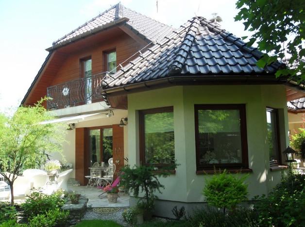 Dom na sprzedaż, Jaworze, 170 m² | Morizon.pl | 6848