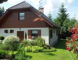 Dom na sprzedaż, Jaworze, 170 m²