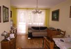 Mieszkanie na sprzedaż, Opole ZWM, 52 m²