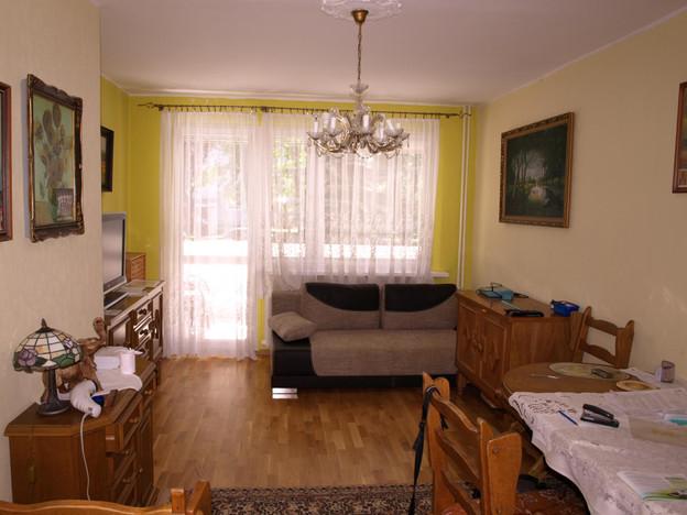 Mieszkanie na sprzedaż, Opole ZWM, 52 m² | Morizon.pl | 8060