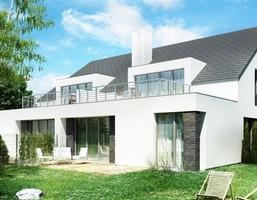 Mieszkanie na sprzedaż, Opole, 66 m²