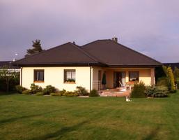 Dom na sprzedaż, Nowa Kuźnia, 207 m²