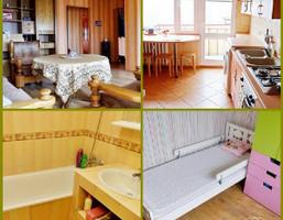 Mieszkanie na sprzedaż, Inowrocław, 66 m²