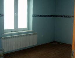Dom na sprzedaż, Strzelno, 145 m²