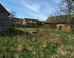 Dom na sprzedaż, Jeziora Wielkie, 70 m²