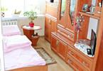 Mieszkanie na sprzedaż, Inowrocław, 47 m²