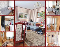 Mieszkanie na sprzedaż, Inowrocław, 73 m²