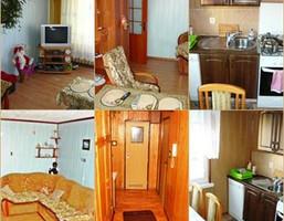 Mieszkanie na sprzedaż, Pakość, 54 m²