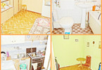 Mieszkanie na sprzedaż, Inowrocław, 37 m²