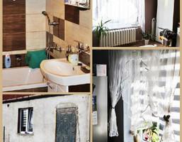 Dom na sprzedaż, Gniewkowo, 50 m²
