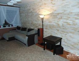 Mieszkanie na sprzedaż, Piechcin, 36 m²