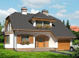 Działka na sprzedaż, Broniewo, 3021 m²