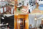 Mieszkanie na sprzedaż, Inowrocław, 46 m²