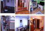 Mieszkanie na sprzedaż, Inowrocław, 48 m²