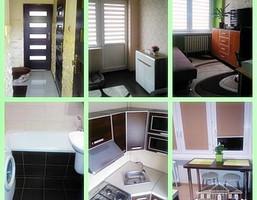 Mieszkanie na sprzedaż, Inowrocław, 39 m²