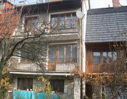 Dom na sprzedaż, Polanica-Zdrój, 400 m²