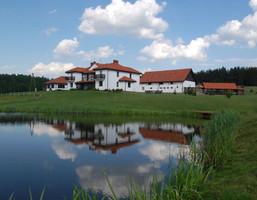 Dom na sprzedaż, Maradki, 155 m²