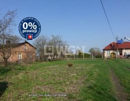 Działka na sprzedaż, Bartniki Bartniki, 1500 m²