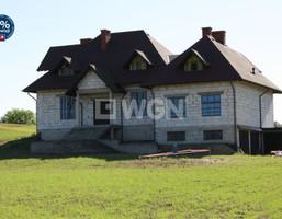Dom na sprzedaż, Górzno, 280 m²