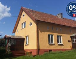 Dom na sprzedaż, Toprzyny Toprzyny, 110 m²