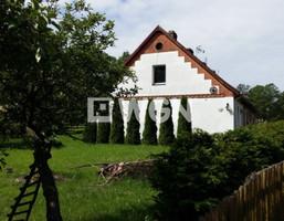 Dom na sprzedaż, Gaj, 43 m²