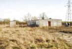 Działka na sprzedaż, Konojady Konojady, 6623 m²