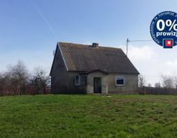 Dom na sprzedaż, Najmowo, 70 m²