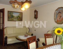 Mieszkanie na sprzedaż, Brodnica, 52 m²