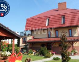 Dom na sprzedaż, Brzozie, 300 m²