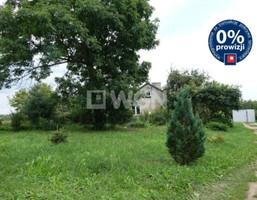 Dom na sprzedaż, Tomaszewo, 60 m²
