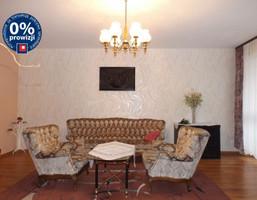 Mieszkanie na sprzedaż, Wieleń Jana Pawła II, 62 m²