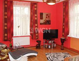 Mieszkanie na sprzedaż, Mełno Mełno, 76 m²