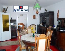 Dom na sprzedaż, Jabłonowo Pomorskie Jabłonowo-Pomorskie, 100 m²