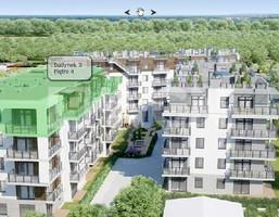 Mieszkanie na sprzedaż, Gdańsk Jelitkowo, 110 m²