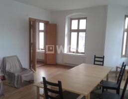 Mieszkanie na sprzedaż, Grudziądz Śródmieście, 85 m²