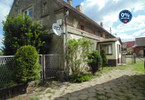 Dom na sprzedaż, Łagoszów Wielki Łagoszów Wielki, 130 m²