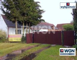 Dom na sprzedaż, Chróścina, 160 m²