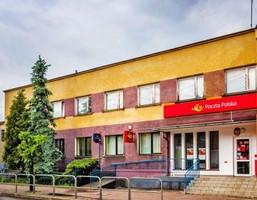 Biuro na sprzedaż, Przysucha Al.Krakowska, 1652 m²