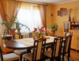 Mieszkanie na sprzedaż, Dalków Dalków, 68 m²