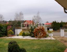 Dom na sprzedaż, Lubogoszcz Chabrowa, 135 m²