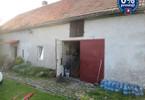 Dom na sprzedaż, Jakubowo Lubińskie Jakubowo Lubińskie, 118 m²