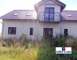 Dom na sprzedaż, Stara Góra Stara Góra, 220 m²
