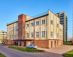 Biuro na sprzedaż, Częstochowa Lechonia, 1862 m²