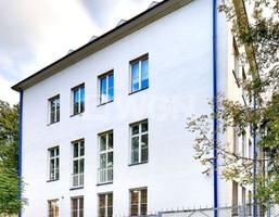 Biuro na sprzedaż, Chełm Henryka Sienkiewicza, 1565 m²