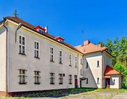 Obiekt na sprzedaż, Przemków Ceglana, 659 m²
