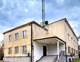 Biuro na sprzedaż, Warszawski Zachodni Warszawa Rembertów, 873 m²