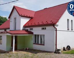 Dom na sprzedaż, Bodzów, 140 m²