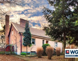 Dom na sprzedaż, Szczecin Dąbie, 621 m²